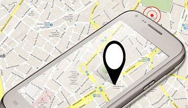 Urmarirea autovehiculelor prin GPS